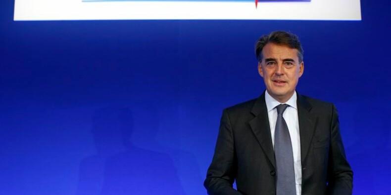 Le nouveau plan d'Air France-KLM pour se redéployer en Europe