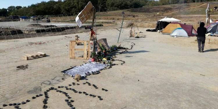 Bernard Cazeneuve sous pression pour le mort de Sivens