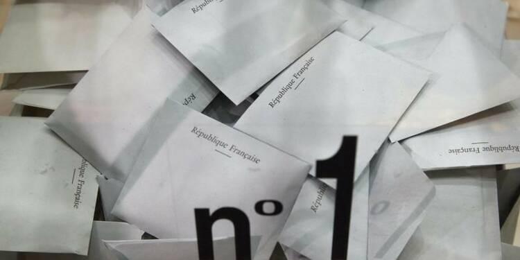Annulation de l'élection municipale de Vénissieux