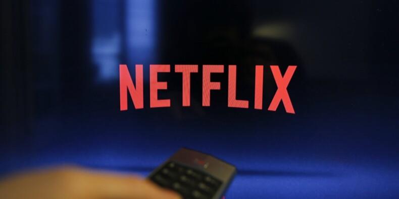 Osmosis : après Marseille, Netflix annonce une nouvelle série originale française