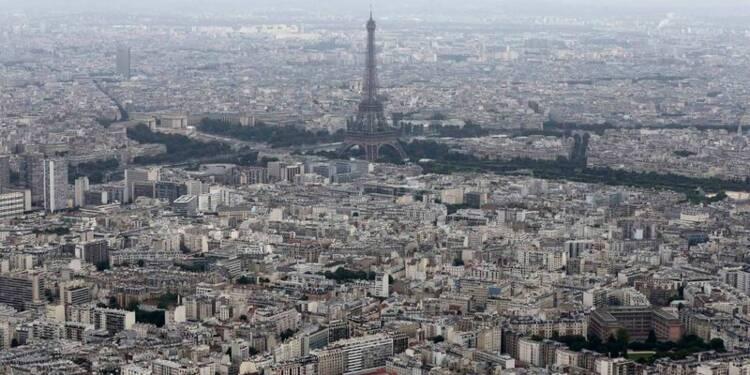 Pas de taxe de séjour spécifique en Ile-de-France