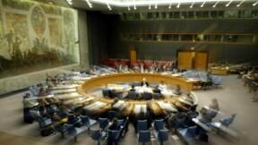 Paris veut une réunion d'urgence du Conseil de sécurité sur l'Irak