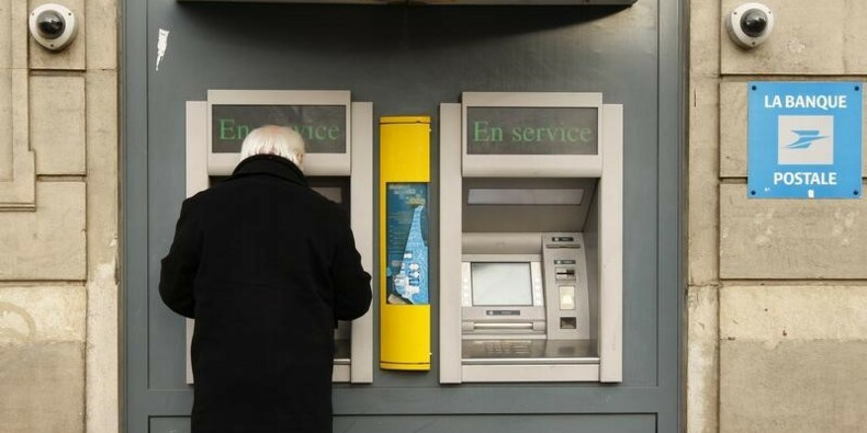 Banque postale et Malakoff s'unissent dans la gestion d'actifs