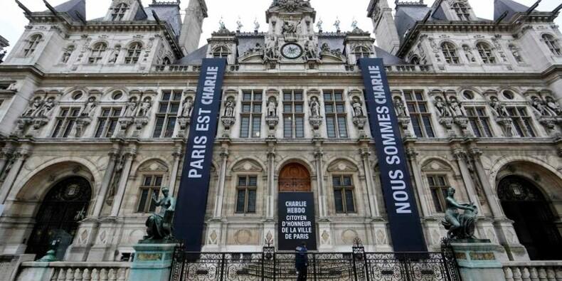 La mairie de Paris veut porter plainte contre Fox News
