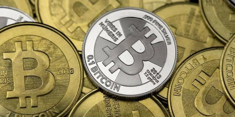 La France veut encadrer les monnaies virtuelles