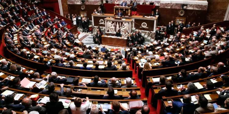 Manuel Valls prend acte du retour annoncé de Sarkozy