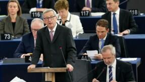 Le plan Juncker suscite espoir et scepticisme à Strasbourg
