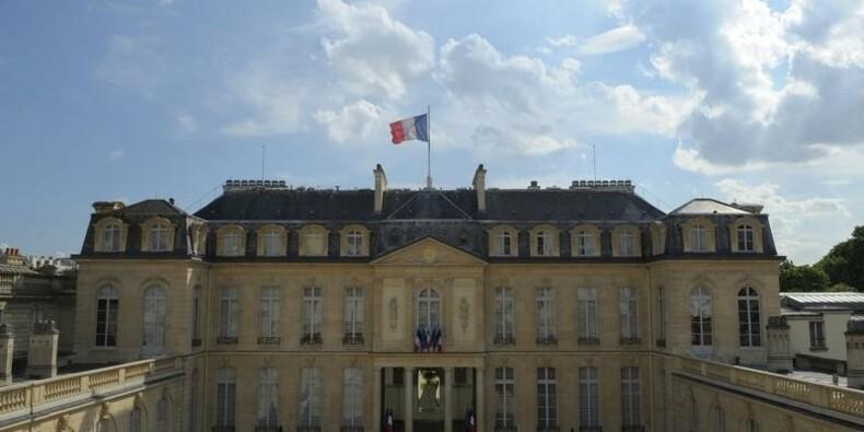 La Cour des Comptes salue les efforts d'économies de l'Elysée