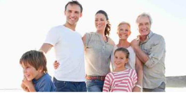 Familles recomposées : une nouvelle loi pour clarifier les rôles de chacun