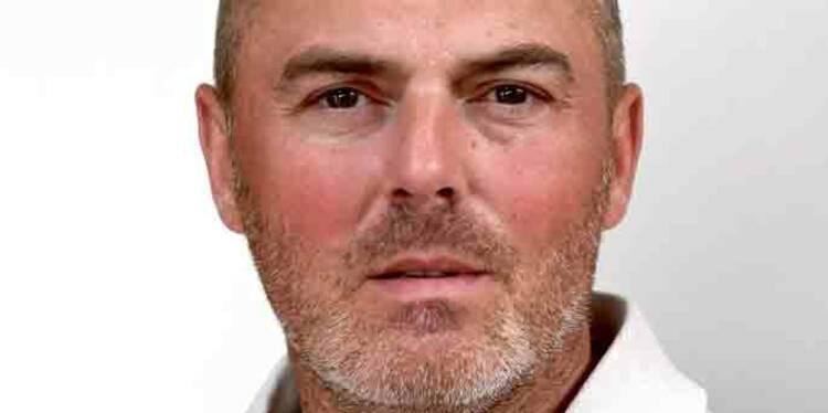 Olivier de Guyenro (rondsdesorcière.fr) : il propose d'investir dans des arbres truffiers