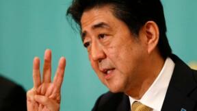 Moody's abaisse la note souveraine du Japon