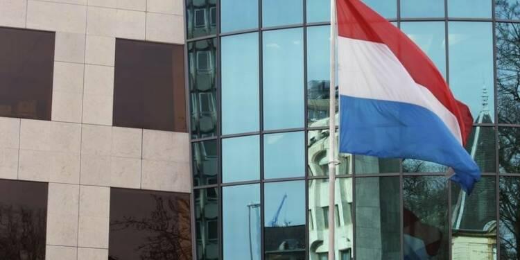 Le Luxembourg aurait passé des accords avec 340 multinationales