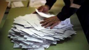 Le PS remporte le Doubs face au FN en forte hausse