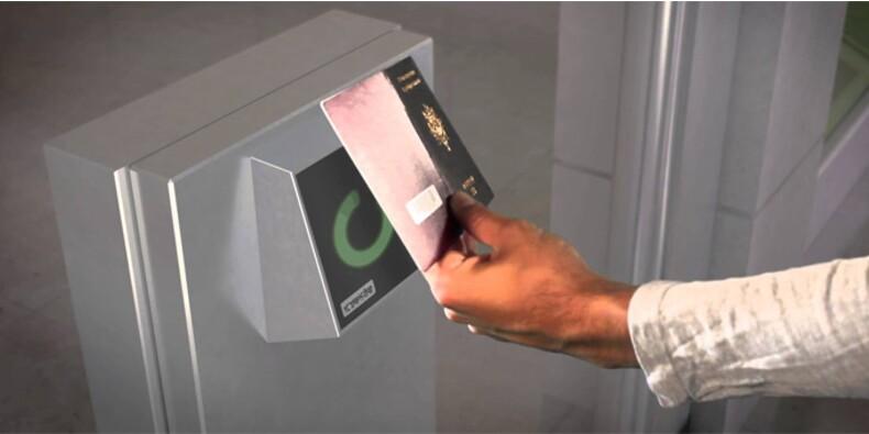 La pépite française de la sécurité mobile, Inside Secure, est la nouvelle star du CAC PME