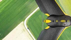 Toutes les valeurs cotées à Paris pour jouer le secteur des drones