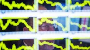 Bonnes perspectives de dividendes en Europe malgré la conjoncture