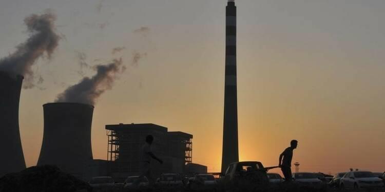 Accord à Lima sur les bases d'un futur traité sur le climat