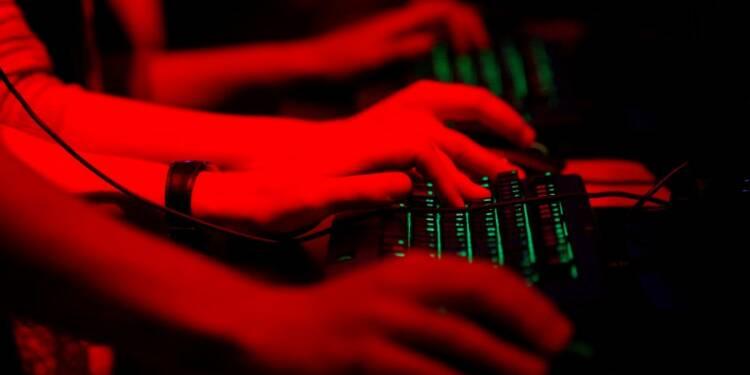 Strasbourg veut isoler les services de moteurs de recherche
