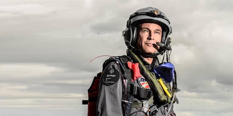 Solar Impulse, genèse d'une aventure exceptionnelle