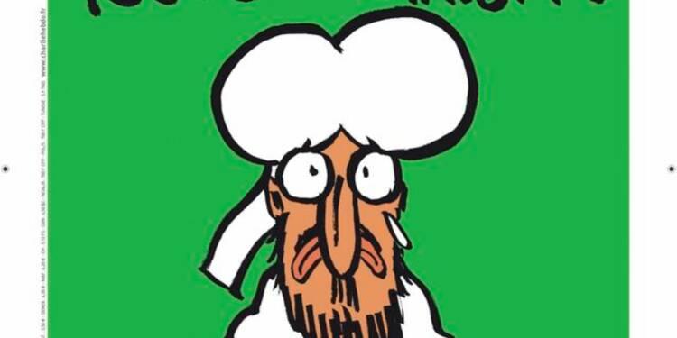 Les organisations musulmanes de France appellent au calme