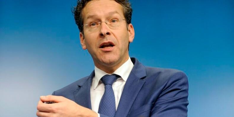 L'UE va proroger de deux mois le plan d'aide à la Grèce