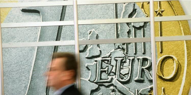 Croissance : les pays européens en forme et ceux qui font grise mine