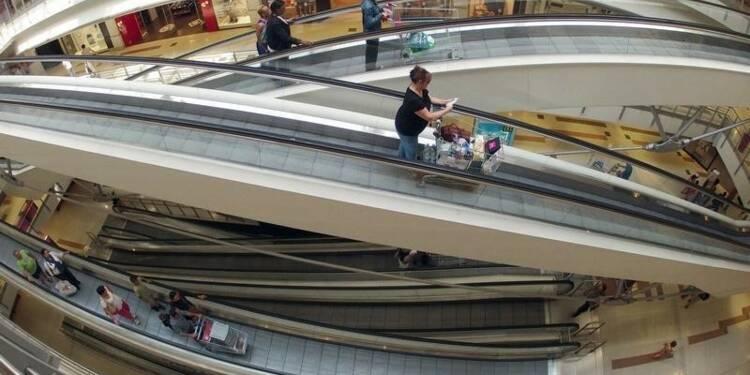 Les Français consomment plus que la moyenne européenne