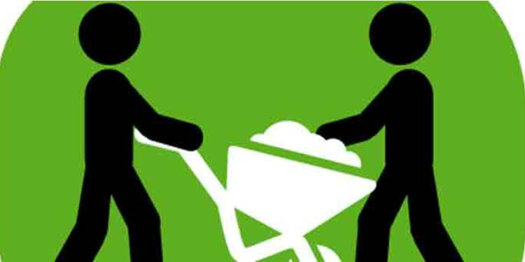 Assurance habitation : la responsabilité civile ne couvre pas tous les risques dans les contrats de base
