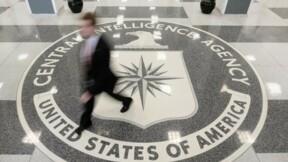 """La CIA a """"torturé des gens"""" après le 11-Septembre, admet Obama"""