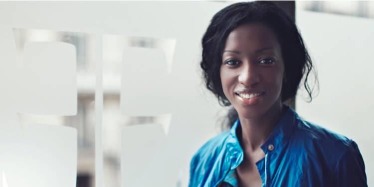 Hapsatou Sy : la fondatrice des salons Ethnicia rêve d'embellir la France entière