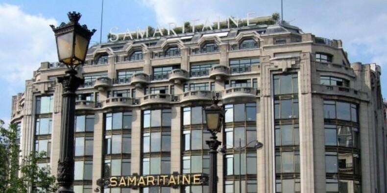 Paris-Le dossier Samaritaine pourrait revenir devant le tribunal