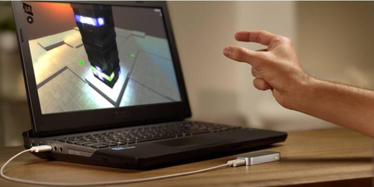 Les outils high-tech que nous préparent les labos