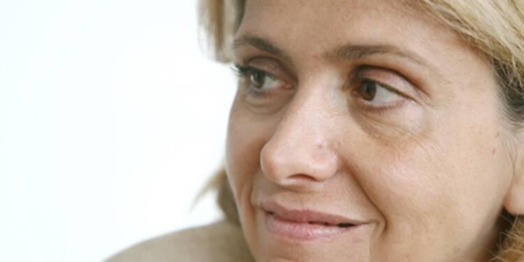 Valérie Pécresse :  « Notre recherche étouffe sous le poids de la bureaucratie »