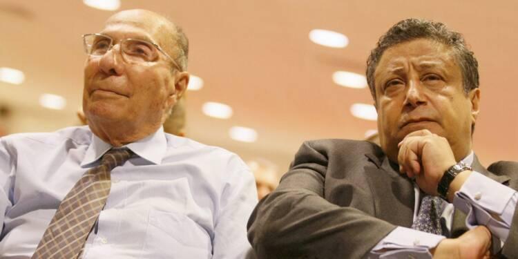 L'étrange sauvetage d'une PME chez Dassault