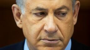 Israël suspend les négociations après l'accord Hamas-OLP
