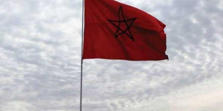 Le Maroc suspend la coopération judiciaire avec la France