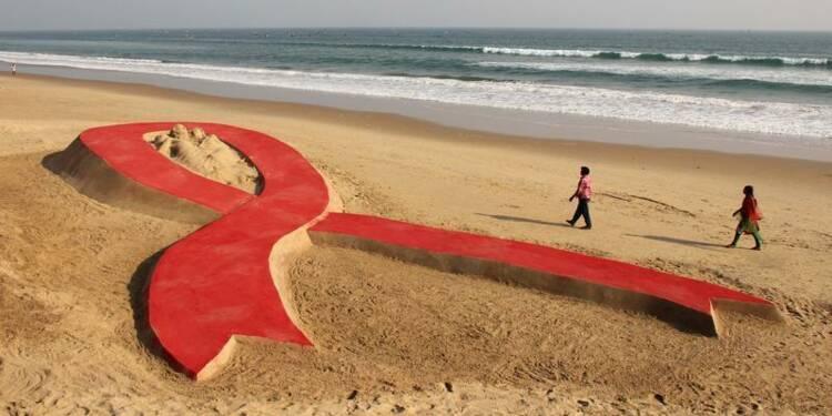 L'Onu fait état de progrès spectaculaires face au sida