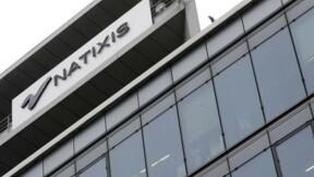 Natixis affiche un résultat net 2013 en hausse