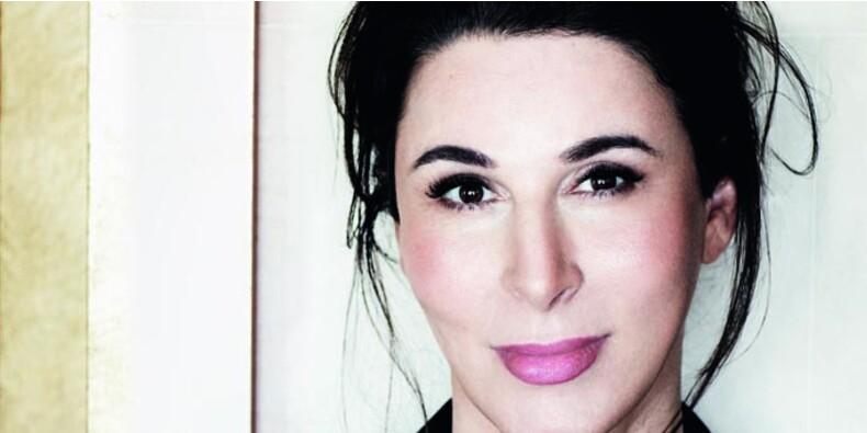 Les confessions d'une ex-diva de L'Oréal