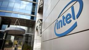 Intel relève ses prévisions