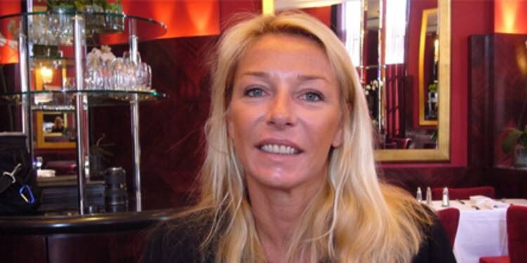 Sophie Pécriaux, présidente de City One : de L'Oréal à EDF, elle vous réserve le meilleur accueil