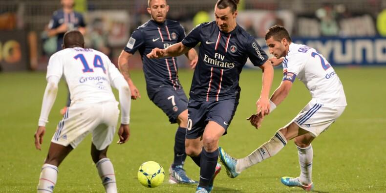 Les petits secrets de Zlatan Ibrahimovic, salarié le mieux payé de France