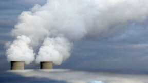 Un rapport parlementaire juge la filière nucléaire préoccupante