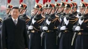 Paris doit enrichir sa relation économique avec Pékin