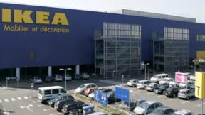 Espionnage des salariés chez Ikea : l'enquête bientôt bouclée
