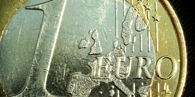Berlin juge que l'euro n'est pas surévalué