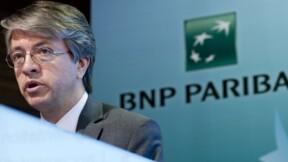 Les petits secrets de Jean-Laurent Bonnafé, nouveau patron de BNP-Paribas