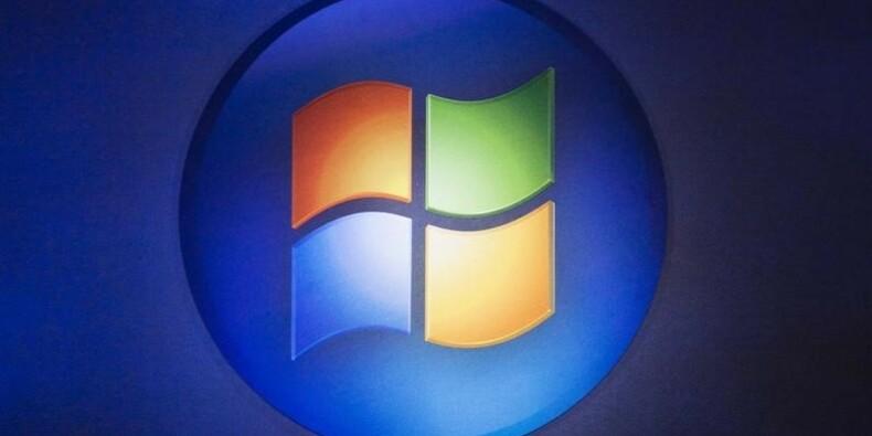 Craintes après l'arrêt des mises à jour de sécurité de Windows XP