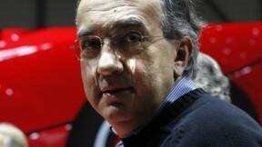 Fiat envisage une cotation à New York, aux dépens de l'Italie