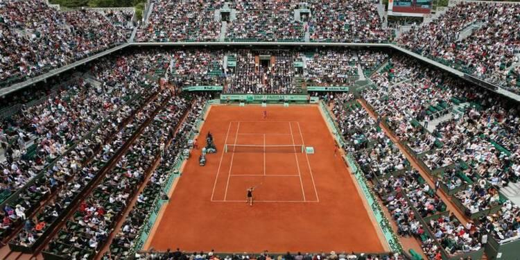 Tennis: coup d'arrêt judiciaire à l'extension de Roland-Garros